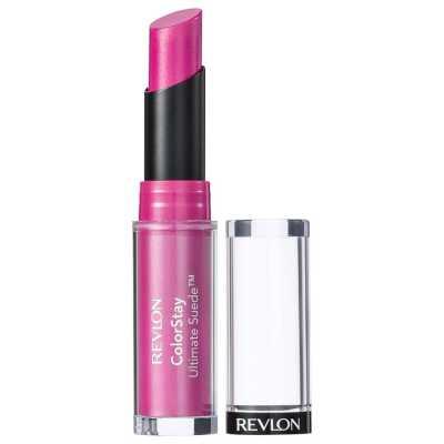 Revlon Colorstay Ultimate Suede Muse - Batom 2,55g
