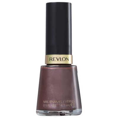 Revlon Creme Foxy 710 - Esmalte 14,7ml