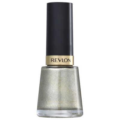 Revlon Creme Gold Coin 925 - Esmalte 14,7ml