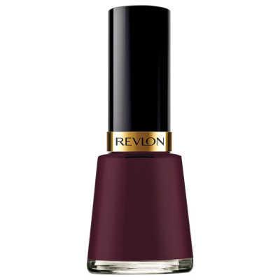 Revlon Creme Vixen 570 - Esmalte 14,7ml