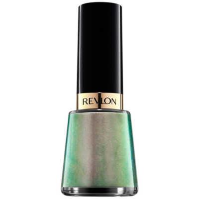Revlon Nail Enamel Creme Wild - Esmalte 14,7ml