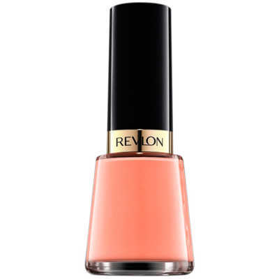 Revlon Nail Enamel Privileged - Esmalte 14,7ml