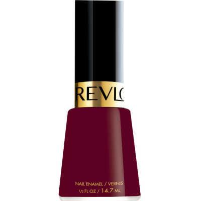 Revlon Nail Enamel Valentine - Esmalte 14,7ml