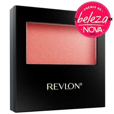 Revlon Powder Oh Baby Pink - Blush 5g