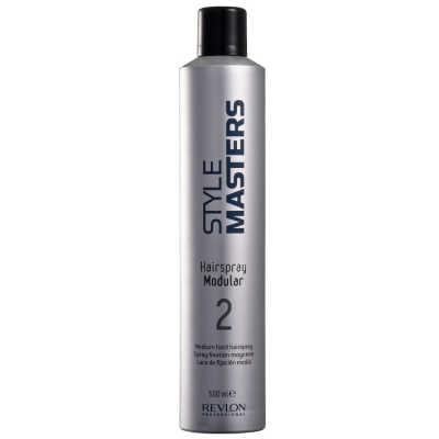 Revlon Professional Style Masters Hairspray Modular - Fixador