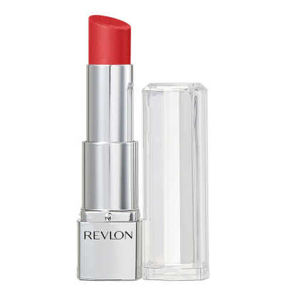 Revlon Ultra HD Lipstick Gladiolus - Batom 3g