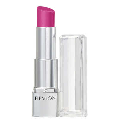 Revlon Ultra HD Lipstick Orchid - Batom 3g
