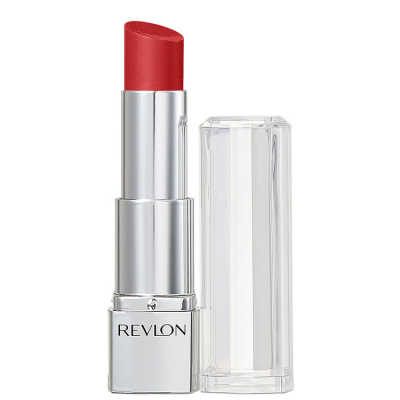 Revlon Ultra HD Lipstick Poppy - Batom 3g