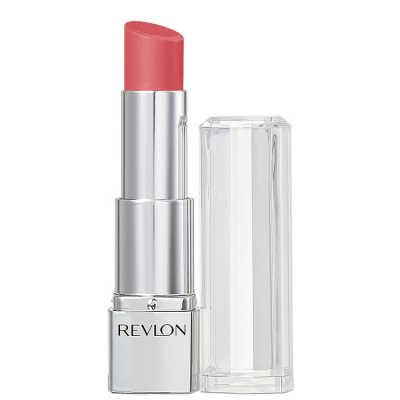 Revlon Ultra HD Lipstick Rose - Batom 3g