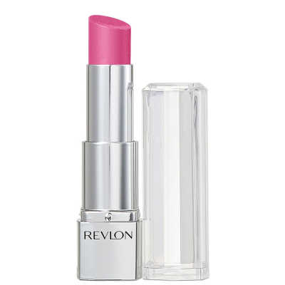 Revlon Ultra HD Lipstick Sweet Pea - Batom 3g