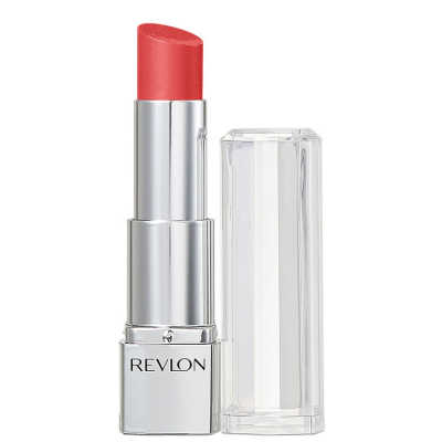 Revlon Ultra HD Lipstick Tulip - Batom 3g