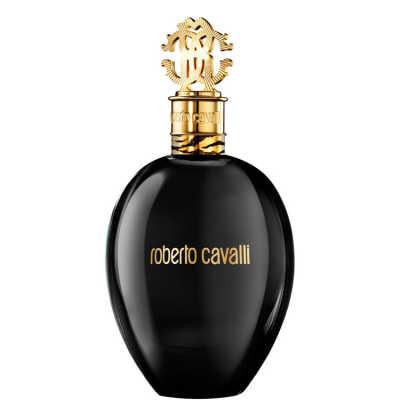 Roberto Cavalli Nero Assoluto Perfume Feminino - Eau de Parfum 30ml