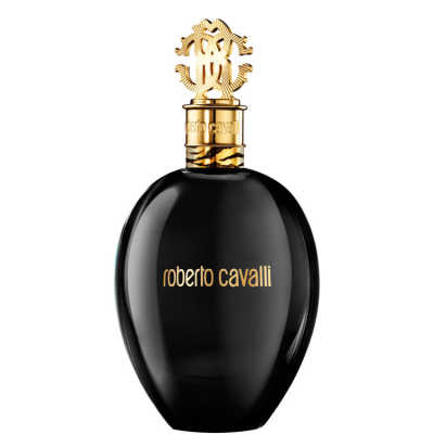 Roberto Cavalli Nero Assoluto Perfume Feminino - Eau de Parfum 50ml