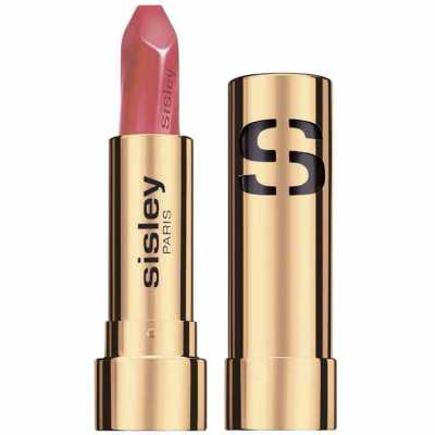 Sisley Rouge À Lèvres Hydratant Longue Tenue L09 - Nova Embalagem