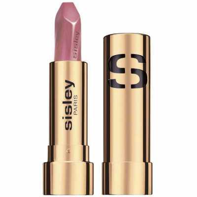 Sisley Rouge À Lèvres Hydratant Longue Tenue L15 - Nova Embalagem