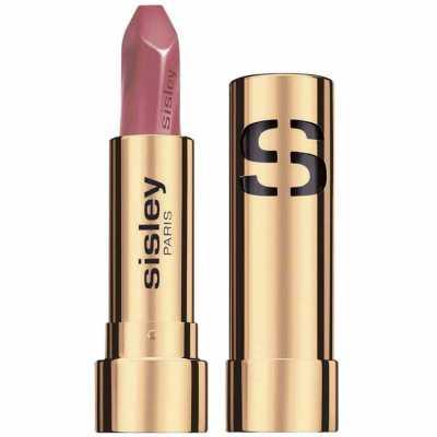 Sisley Rouge À Lèvres Hydratant Longue Tenue L16 - Nova Embalagem