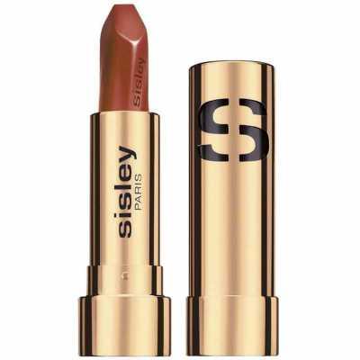 Sisley Rouge À Lèvres Hydratant Longue Tenue L17 - Nova Embalagem
