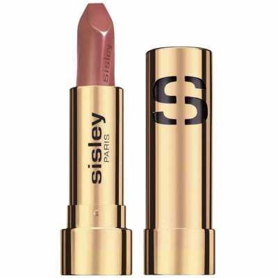Sisley Rouge À Lèvres Hydratant Longue Tenue L32 - Nova Embalagem