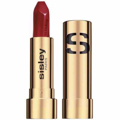 Sisley Rouge À Lèvres Hydratant Longue Tenue L33 - Nova Embalagem