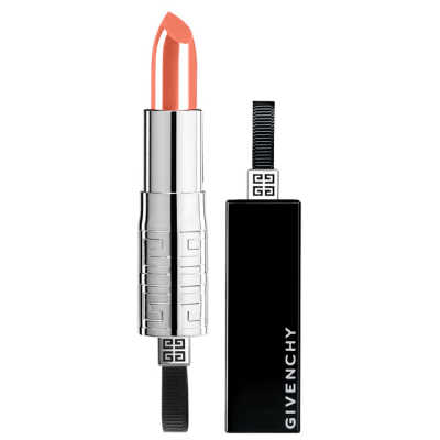 Givenchy Rouge Interdit Tempt.Coral - Batom 3,5g