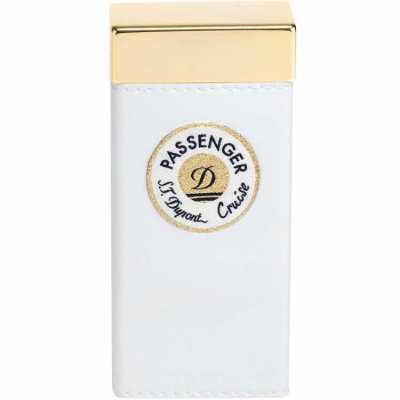 S. T. Dupont Passenger Cruise Femme - Eau de Parfum 30ml