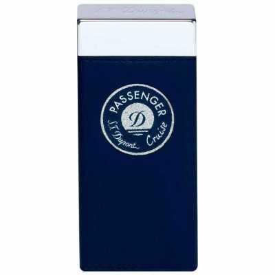Passenger Cruise S. T. Dupont Eau de Toilette - Perfume Masculino 30ml