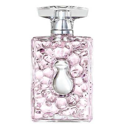 DaliA Salvador Dalí Eau de Toilette - Perfume Feminino 50ml