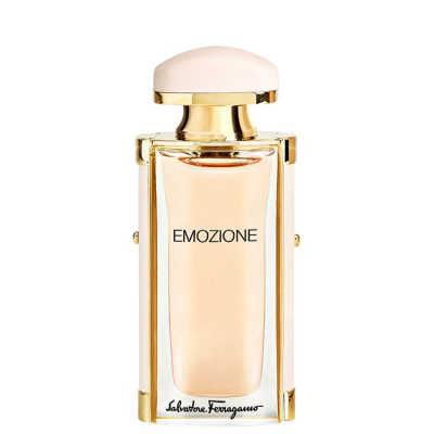 Salvatore Ferragamo Perfume Feminino Emozione - Eau de Parfum 30ml