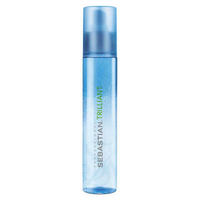 Sebastian Professional Flaunt Shine Trilliant - Finalizador 150ml