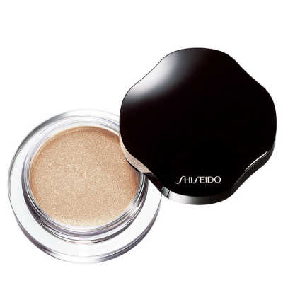 Shiseido Shimmering Cream Eye Color Be217 - Sombra 6g