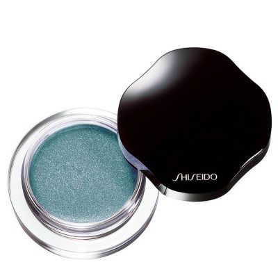 Shiseido Shimmering Cream Eye Color Bl620 - Sombra 6g