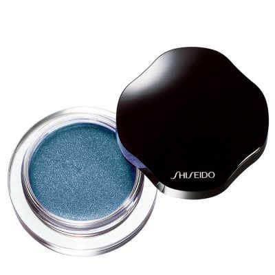 Shiseido Shimmering Cream Eye Color Bl722 - Sombra 6g