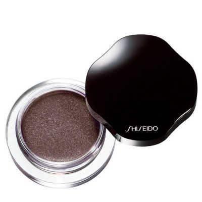 Shiseido Shimmering Cream Eye Color Br623 - Sombra 6g