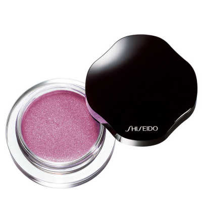 Shiseido Shimmering Cream Eye Color Rs318 - Sombra 6g