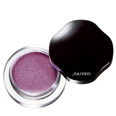 Shiseido Shimmering Cream Eye Color Rs321 - Sombra 6g