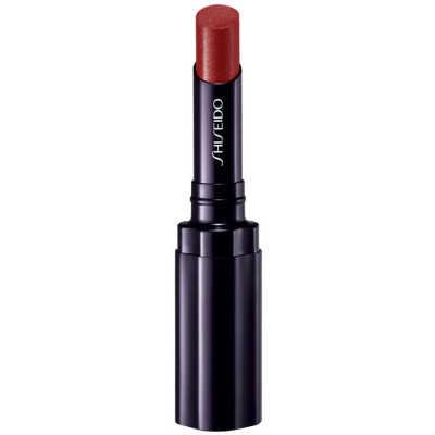 Shiseido Shimmering Rouge Rd718 - Batom 2,2g
