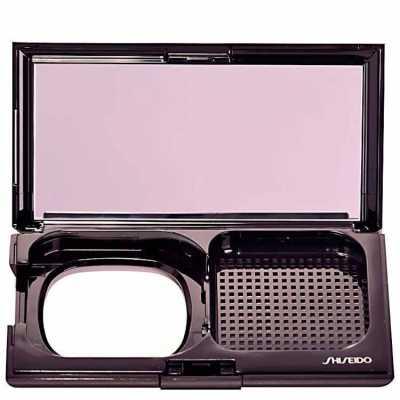 Shiseido Advanced Hydro-Liquid Compact Case - Estojo para Base 1 Unidade