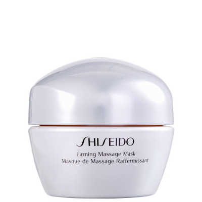 Shiseido Firming Massage Mask - Máscara Facial 50ml