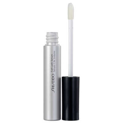 Shiseido Full Lash Serum - Tratamento para Cílios e Sobrancelha 4g