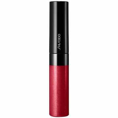 Shiseido Luminizing Lip Gloss - Gloss Labial Rd404 Maraschino