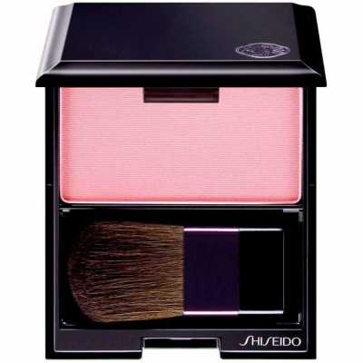 Shiseido Luminizing Satin Face Color - Blush em Pó Pk304 Pink