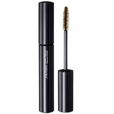 Shiseido Perfect Mascara Defining Volume - Máscara de Cílios Br602 Brown