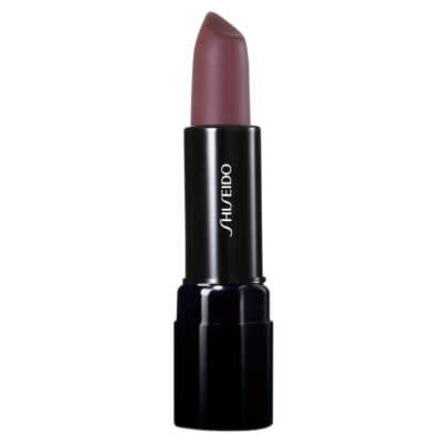 Shiseido Perfect Rouge RS656 - Batom 4g