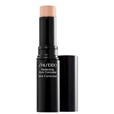 Shiseido Perfecting Stick Concealer 11 Light - Corretivo em Bastão 5g