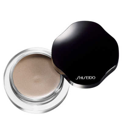 Shiseido Shimmering Cream Eye Color BE728 Clay - Sombra Cremosa 6g