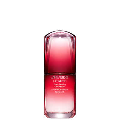 Shiseido Ultimune Power Infusing Concentrate – Sérum Anti-Idade 30ml