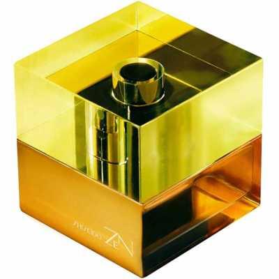 Shiseido Perfume Feminino Zen - Eau de Parfum 50ml