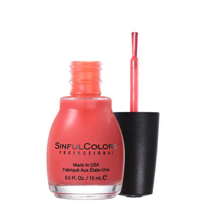 SinfulColors Professional Boogie Nights 854 - Esmalte 15ml