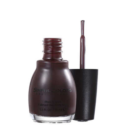 SinfulColors Professional Georgio - Esmalte 15ml