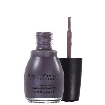 SinfulColors Professional Mauvealous - Esmalte 15ml